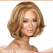 asian_women_wig_images.jpg